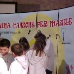 Coro a Una canzone per Mariele_4